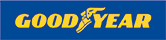 Goodyear autobanden - T.T.I. Tyre Trading International