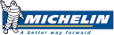 Michelin autobanden - T.T.I. Tyre Trading International