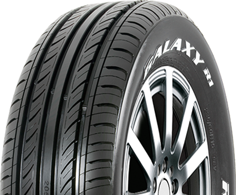 Vitour Galaxy R1 Radial GT oldtimerbanden - T.T.I. Tyre Trading International