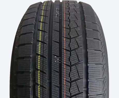 T-Tyre Thirty Two autobanden - TTI Tyre Trading